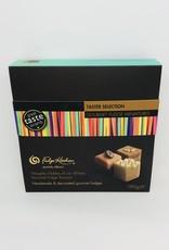 Artisanal Fudge - Taster Selection 9pc