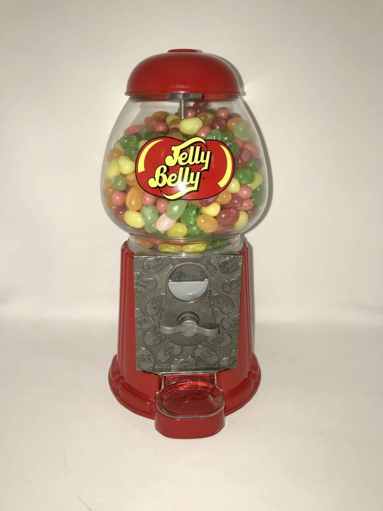 Jelly Belly Mini Bean Machine 92g