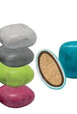Sublime - Caramels Pebbles