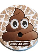 Amusemints Emojy Mints Chocolate