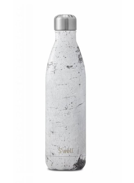 SWELL SWELL BOTTLE 25 oz