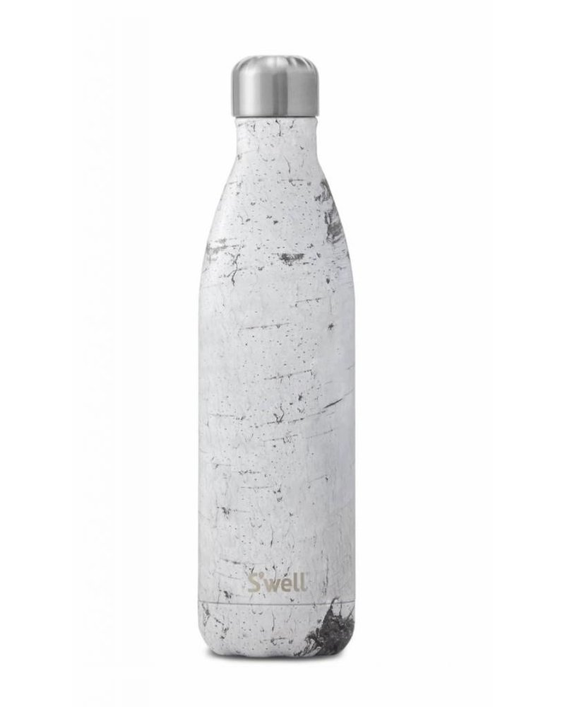 SWELL SWELL BOTTLE