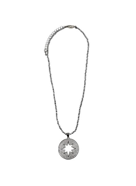 Palmer Jewelry Guiding Light Necklace