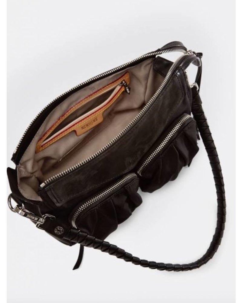 MZ Wallace Thompson Handbag