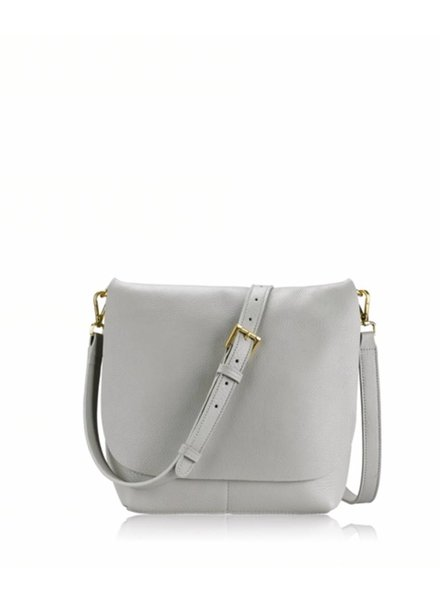 GIGI Andie Cross Body Bag