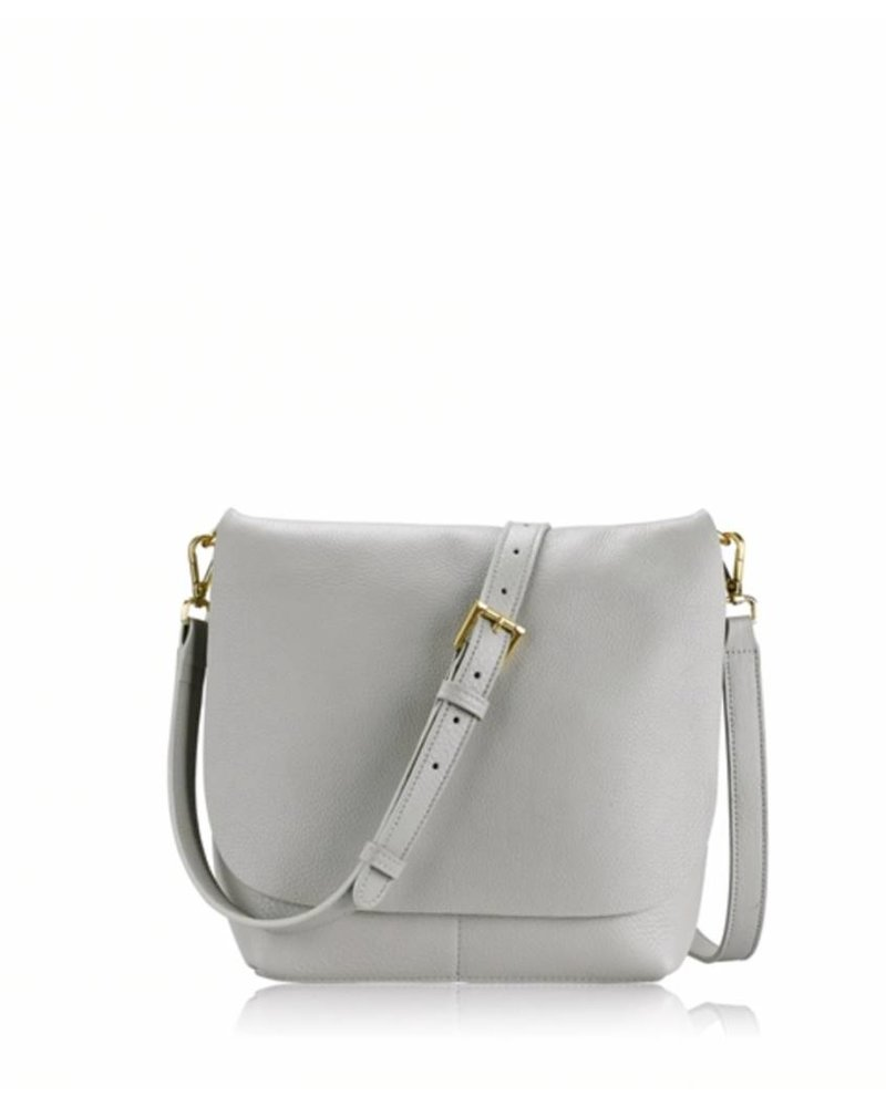 GIGI Andie Cross Body Bag