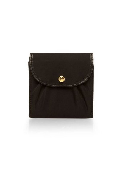 MZ Wallace Holly Wallet