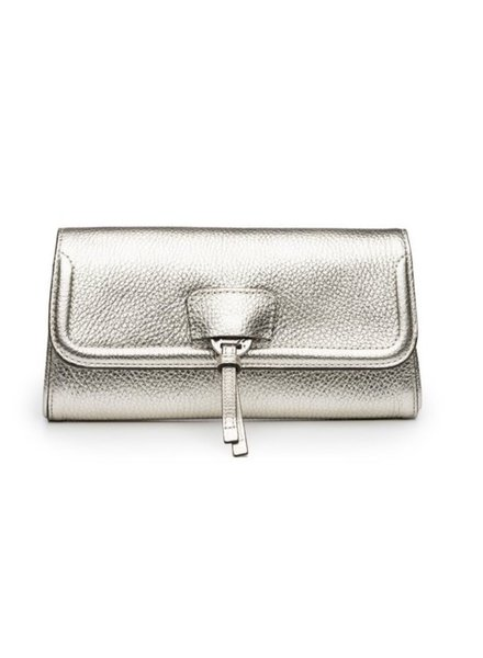 ANNABEL INGALL Collette Clutch