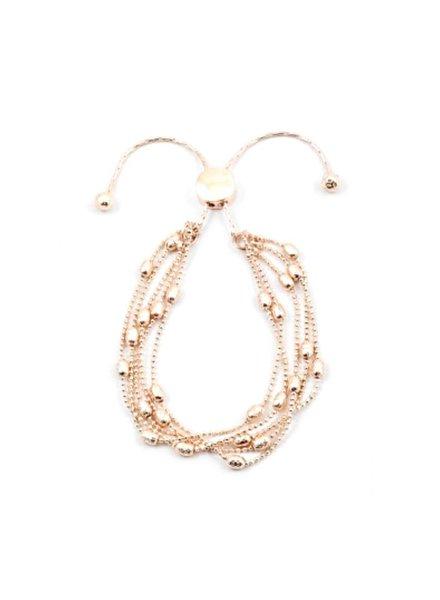Palmer Jewelry Rhetta Bracelet