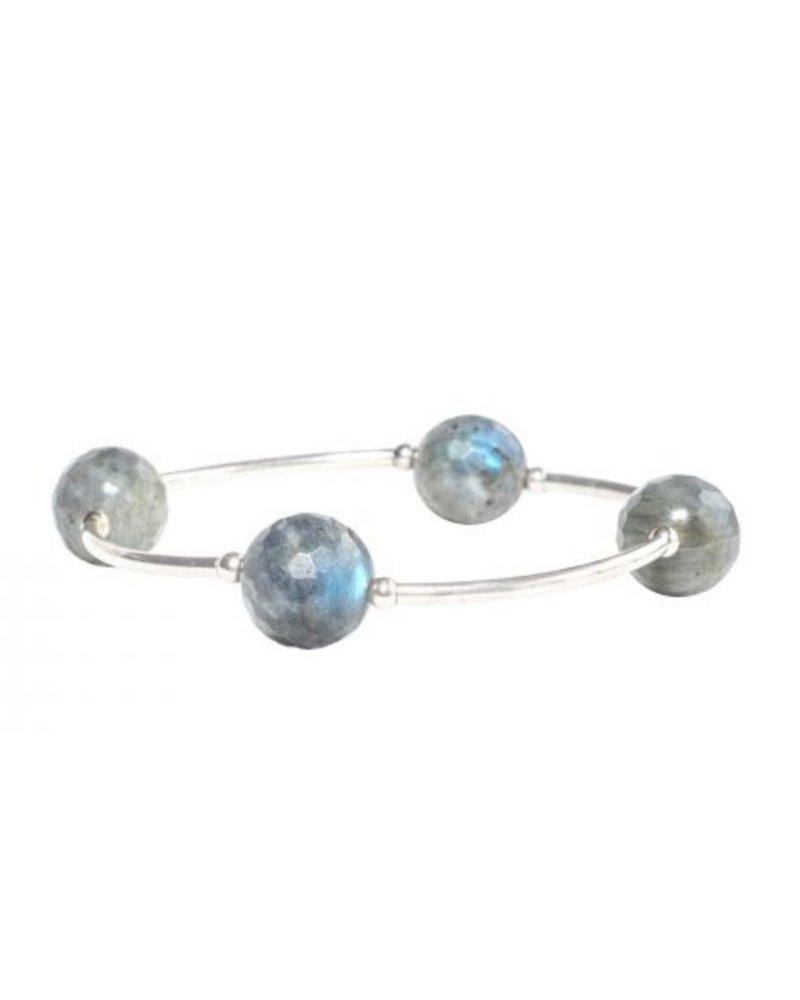 The Grace Bracelet