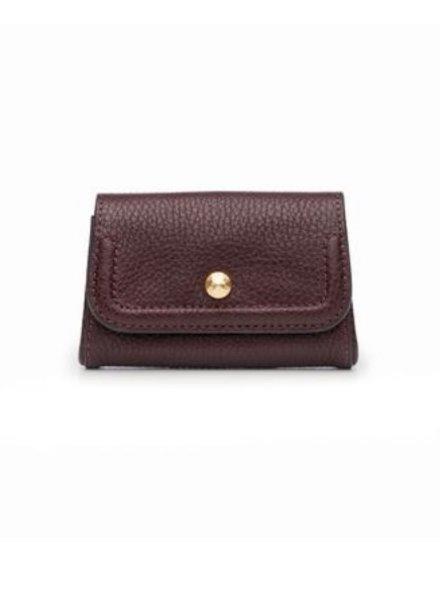 ANNABEL INGALL Mia Wallet