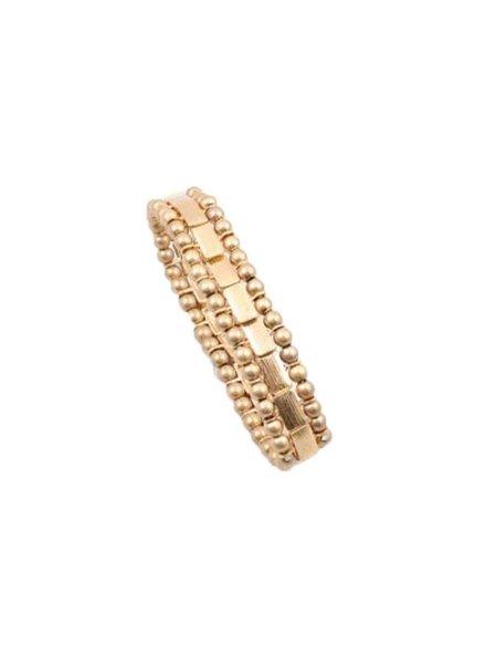 Palmer Jewelry The Margo Bracelet