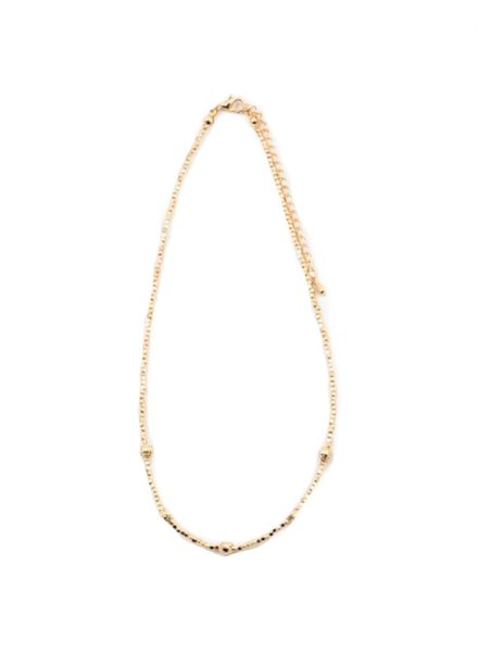 Palmer Jewelry The Isabella Necklace