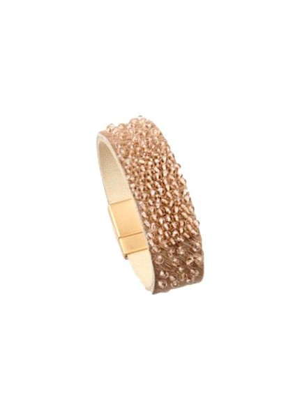 Palmer Jewelry The Chrissy Bracelet
