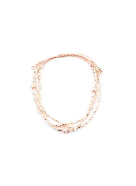 Palmer Jewelry The Nicole Layered Bracelet