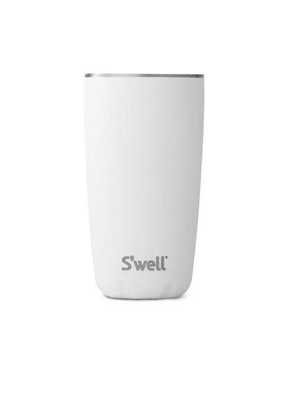 SWELL S'well Tumbler