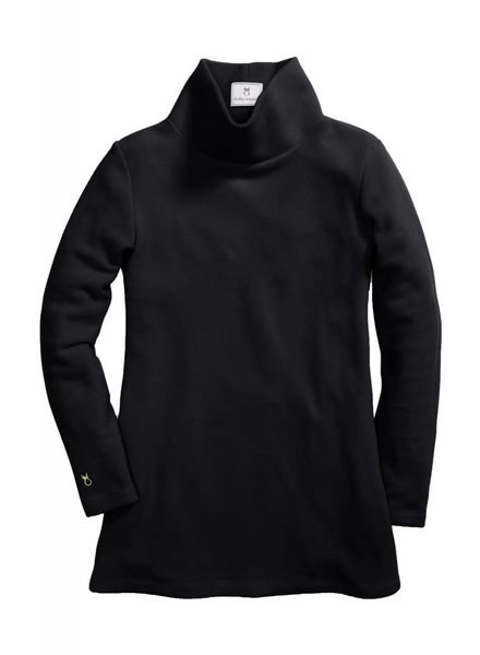 Cobble Hill Turtleneck