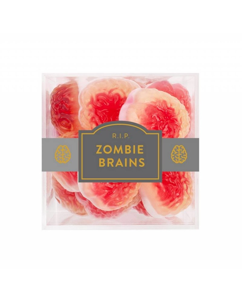 SUGARFINA Zombie Brains Candies