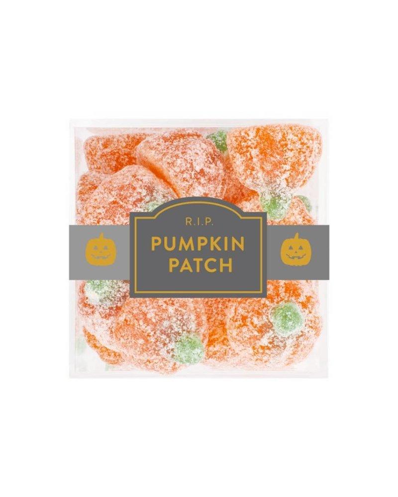 SUGARFINA Pumpkin Patch Candies