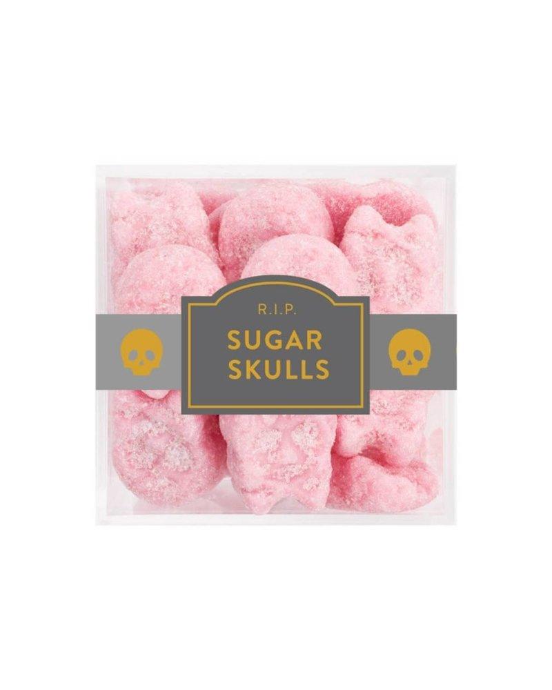 SUGARFINA Sugar Skulls Candies