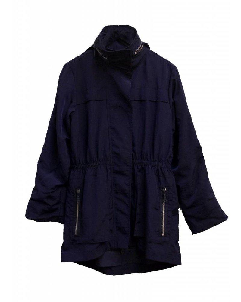 ANORAK The Anorak Jacket
