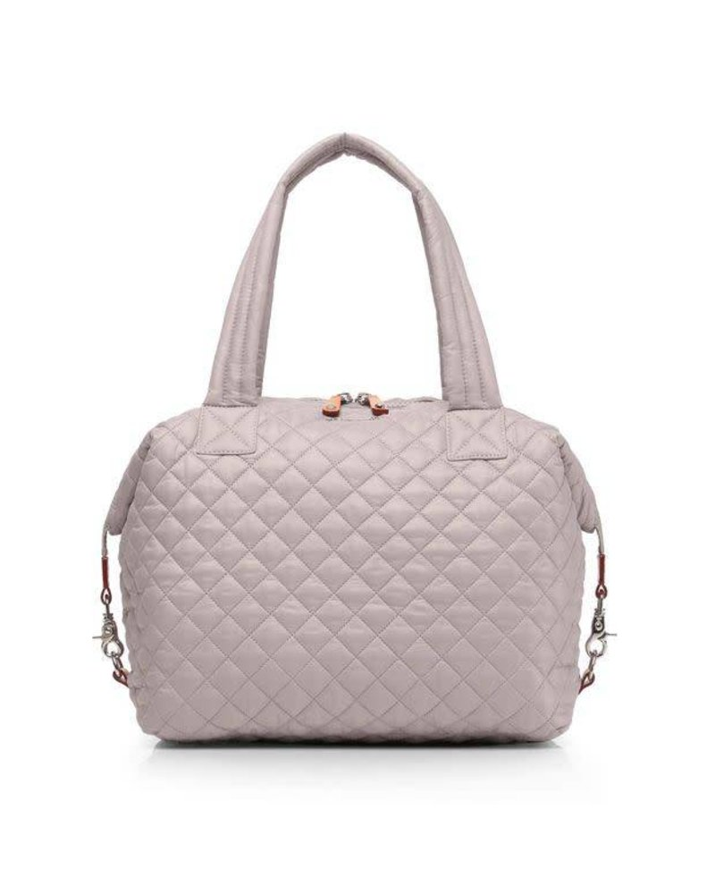 MZ Wallace Large Sutton Tote