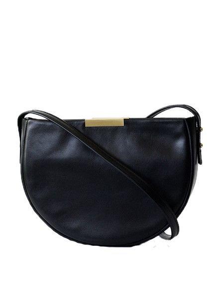 Opelle Meena Saddle Bag