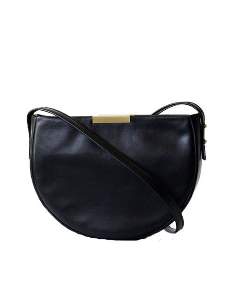 Opelle Meena Saddle Bag