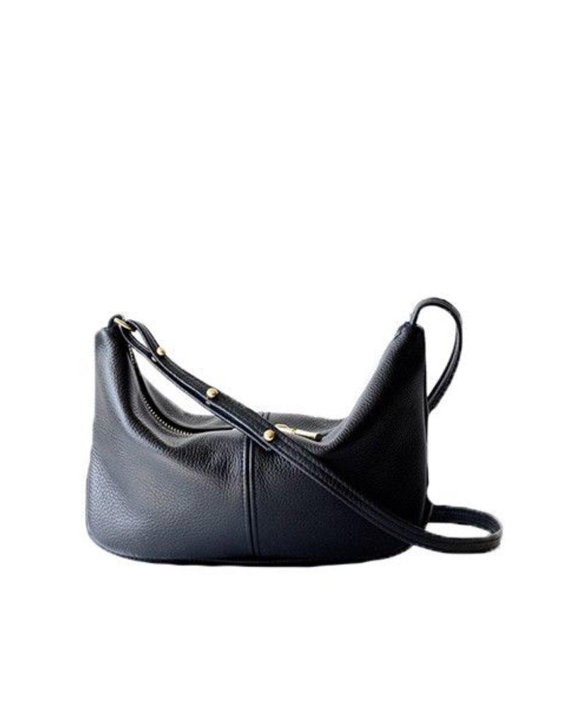 Opelle Micro Roberta Sling Bag