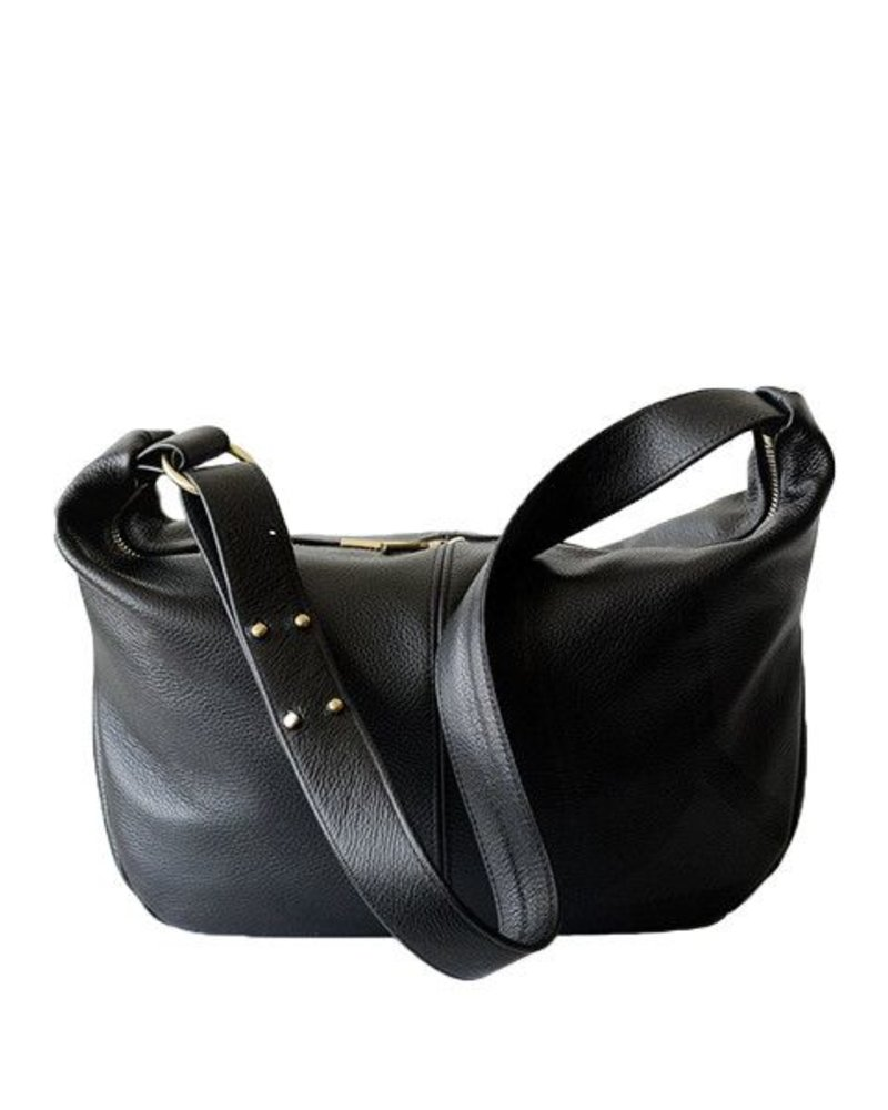 Opelle Large Roberta Sling Bag
