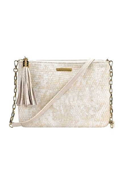 GIGI Chelsea Evening Crossbody