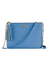 GIGI Chelsea Crossbody Pebble