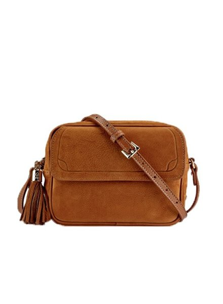 GIGI Madison Crossbody Bag