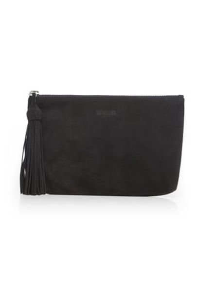 MZ Wallace Angus Pouch