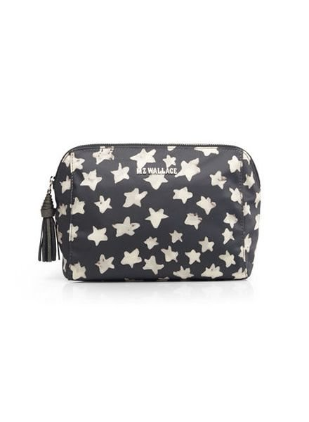 MZ Wallace Ines Cosmetic Bag