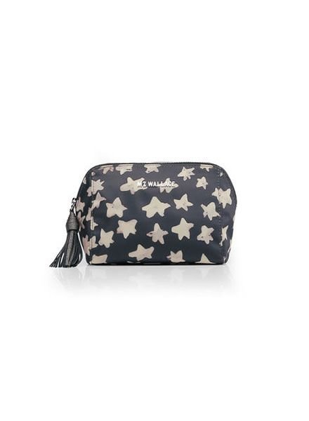 MZ Wallace Ines Small Cosmetic Bag