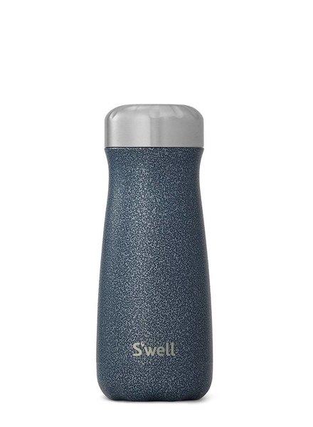 SWELL S'well Traveler 16oz