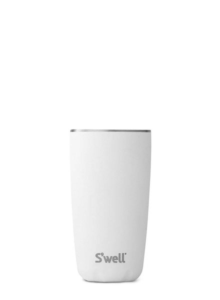 SWELL S'well Tumbler 18oz