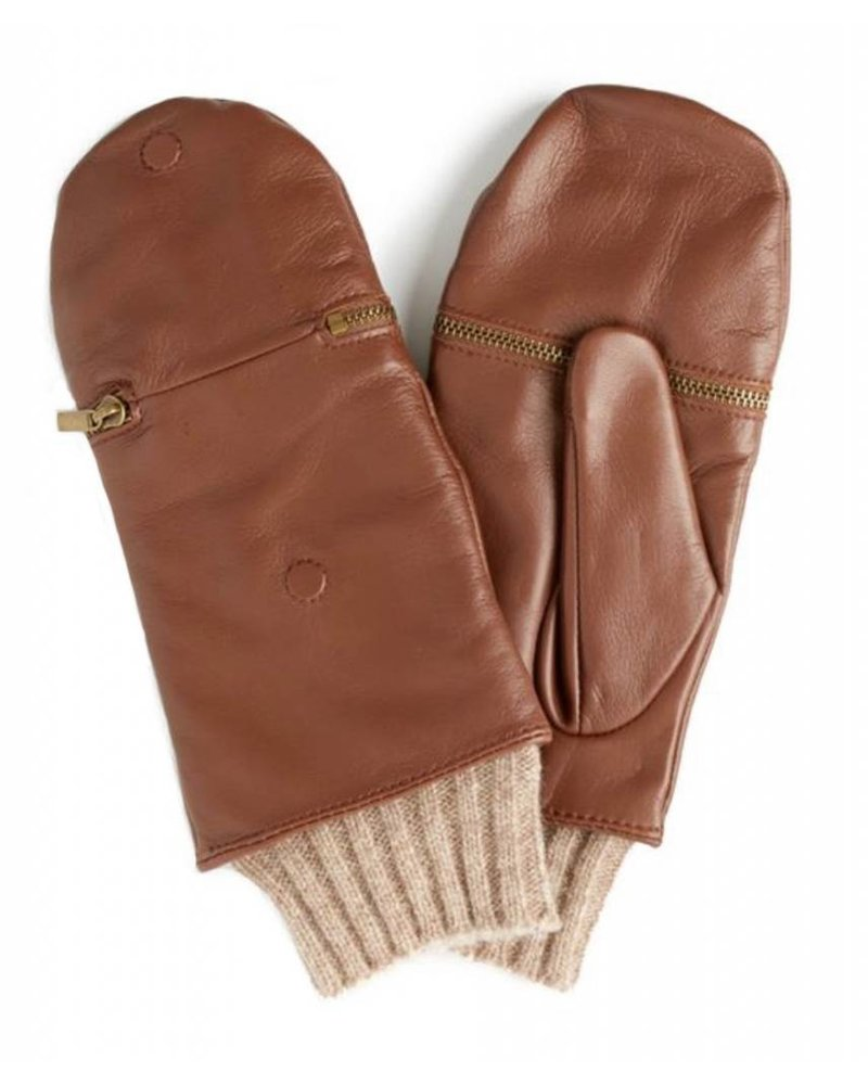 ECHO Classic Glitten Glove