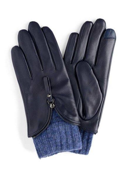 ECHO Zipper Vent Glove