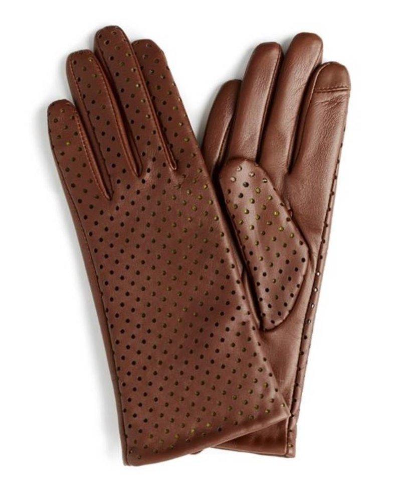 ECHO Perf Pop Dot Glove
