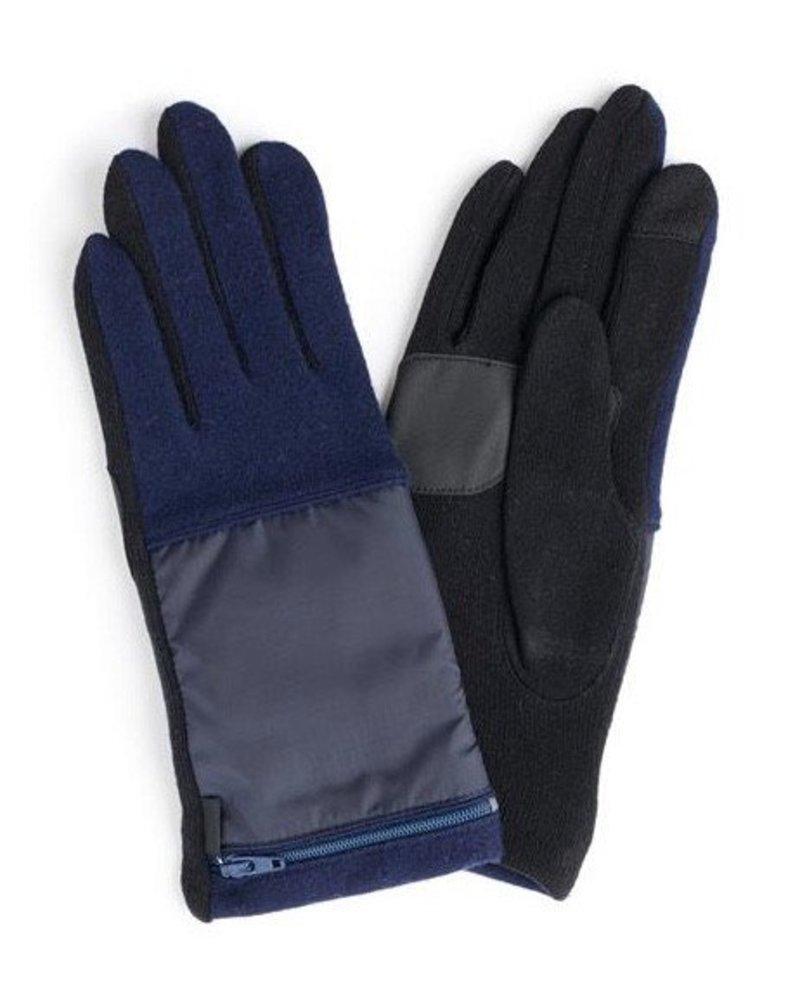 ECHO Pocket Commuter Glove