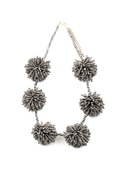 Palmer Jewelry The Gemma Necklace