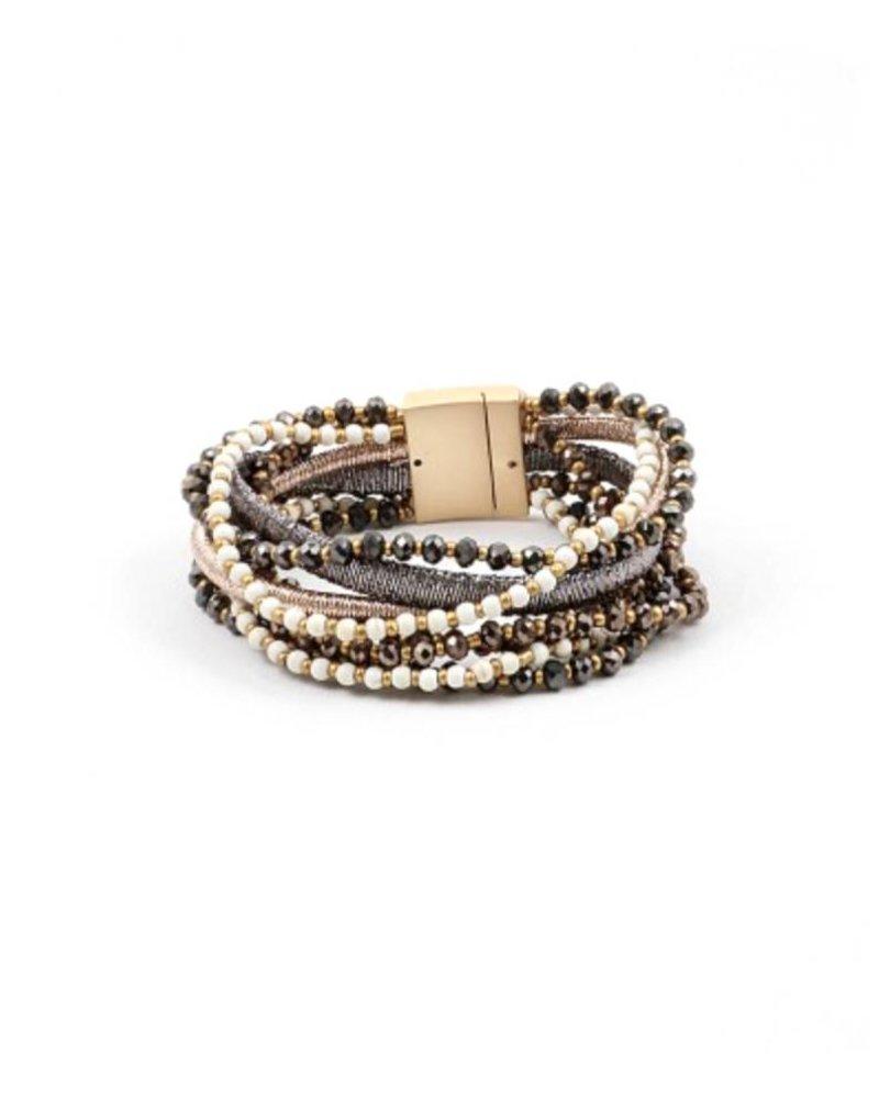 Palmer Jewelry The Uma Bracelet