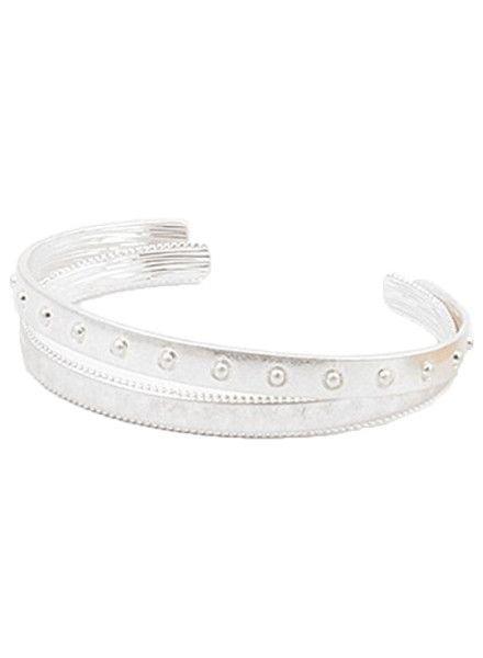 Palmer Jewelry The Caren Bracelet
