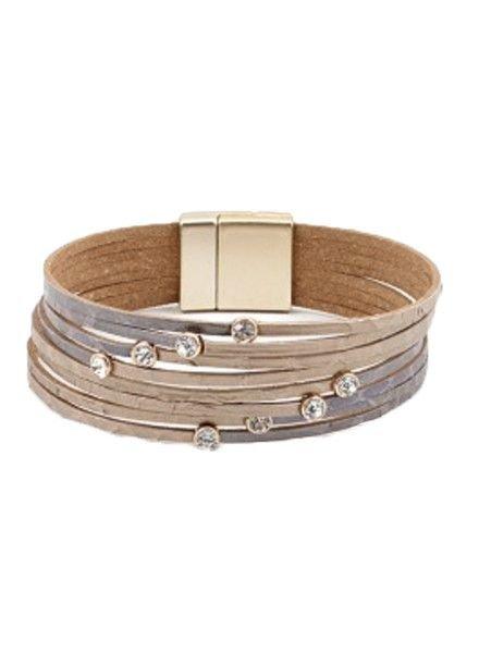 Palmer Jewelry The Tara Bracelet