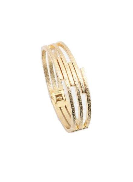 Palmer Jewelry Ashley Bar Bracelet