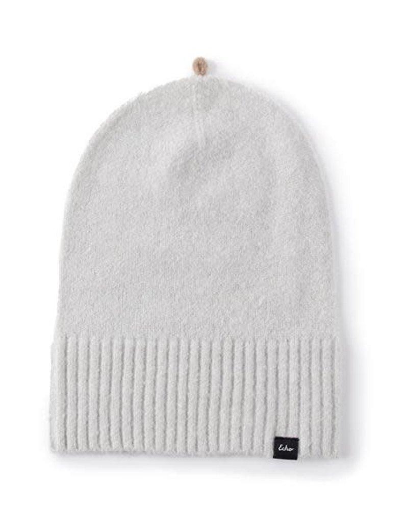 ECHO Soft Stretch Slouch Hat