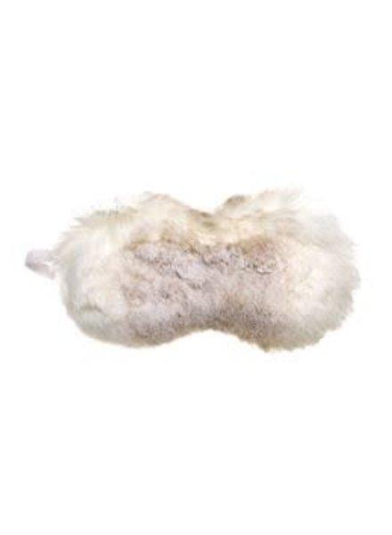 Fabulous Furs Ice Mink Sleep Mask