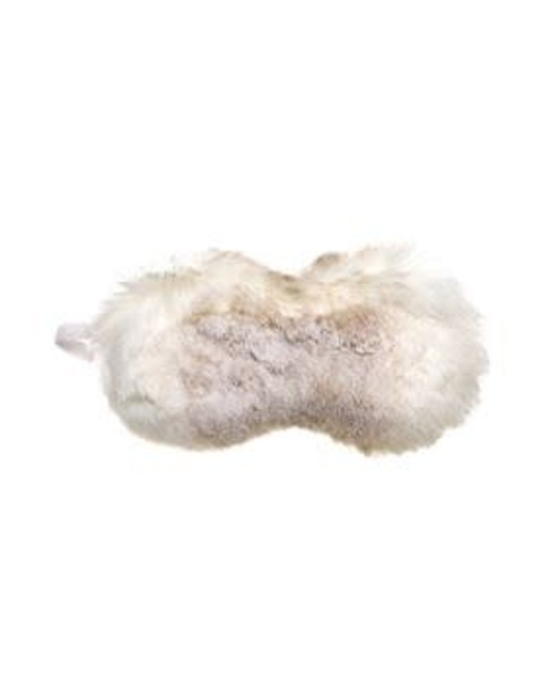 Fabulous Furs Ice Mink Sleep Mask